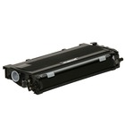 Black Toner Cartridge for the Brother HL-2040 (large photo)