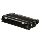 Brother intelliFAX-2920 Black Toner Cartridge (Compatible)