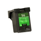 HP PhotoSmart 7350 Black Ink Tank (Compatible)