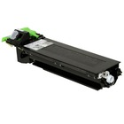 Sharp AR162 Black Toner Cartridge (Compatible)