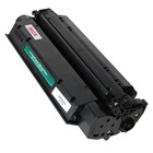 HP LaserJet 1200se MICR Toner Cartridge (Compatible)