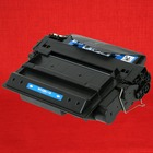 HP LaserJet 2420d Black Toner Cartridge - High Yield  V7280
