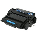 HP LaserJet 2420n Black High Yield Toner Cartridge (Compatible)