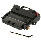 Dell 5210n Black High Yield Toner Cartridge (Compatible)