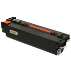 Sharp ARM450UB Black Toner Cartridge (Compatible)