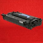 HP LaserJet 9050MFP Black Toner Cartridge - High Yield  V7530