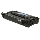 HP LaserJet 9050 Black High Yield Toner Cartridge (Compatible)