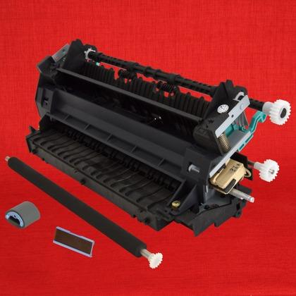 hp laserjet 1300 fuser maintenance kit 110 120 volt genuine v7570 rh precisionroller com hp laserjet 1300n manual hp laserjet 1300 manual pdf