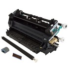 Details for HP LaserJet 1300t Fuser Maintenance Kit - 110 / 120 Volt (Genuine)