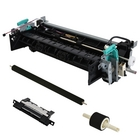 HP LaserJet 1320n Fuser Maintenance Kit - 110 / 120 Volt (Genuine)