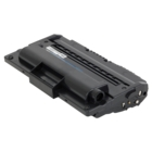 Dell 1600n Black High Yield Toner Cartridge (Compatible)