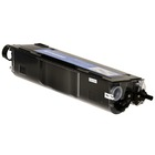 Black High Yield Toner Cartridge for the Brother HL-5280DW (large photo)