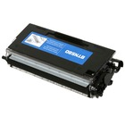 Brother HL-5250DN Black High Yield Toner Cartridge (Compatible)
