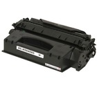 HP LaserJet 1320n Black High Yield Toner Cartridge (Compatible)