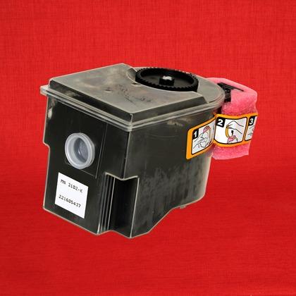 Kyocera Ep C170n Printer Driver Win 10