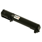 Dell 3100cn Black High Yield Toner Cartridge (Compatible)