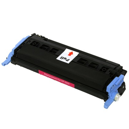 view hp color laserjet 2600n - Hp Color Laserjet 2600n