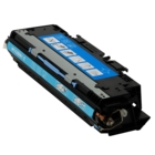 HP Color LaserJet 3700 Cyan Toner Cartridge (Compatible)