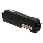 Kyocera FS-820 Black Toner Cartridge (Compatible)