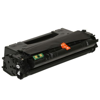 black high yield toner cartridge compatible with hp laserjet p2015 v8810. Black Bedroom Furniture Sets. Home Design Ideas