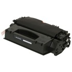 HP LaserJet P2015d Black High Yield Toner Cartridge (Compatible)