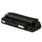 Canon imageCLASS MF6580 Black Toner Cartridge (Compatible)