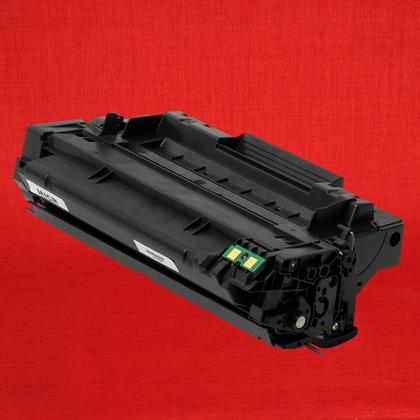 For hp q7553a black compatible laserjet toner cartridge(for hp wwwastatonercom