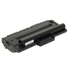 Black Toner Cartridge for the Ricoh 1130L (large photo)