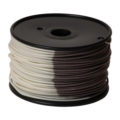 3.00mm ABS Chameleon 3D Printer Filament (large photo)