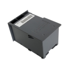 Waste Ink Collector / Box for the Epson WorkForce Pro WP-4530 (large photo)