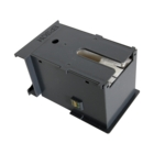 Waste Ink Collector / Box