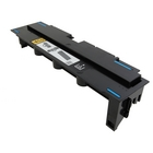 Kyocera TASKalfa 356ci Waste Toner Bottle (Genuine)