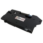 Dell H825cdw Color Cloud Multifunction Printer Waste Toner Container (Genuine)