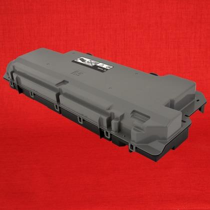 Xerox VersaLink C7030 Waste Toner Container, Genuine (X0032)