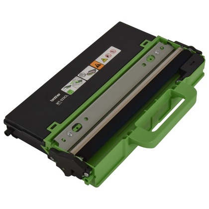 Waste Toner Container for the Brother HL-L3270CDW (large photo)