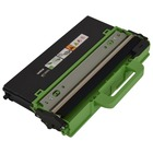 Details for Brother HL-L3210CW Waste Toner Container (Genuine)
