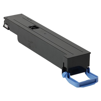 Waste Toner Container for the Dell 5130cdn (large photo)