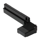 Brother DCP-110C Ink Absorber Box Assembly (Genuine)