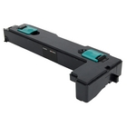 Lexmark C792DTE Waste Toner Container (Genuine)