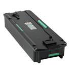 Details for Lanier MP C3503 Waste Toner Bottle (Genuine)