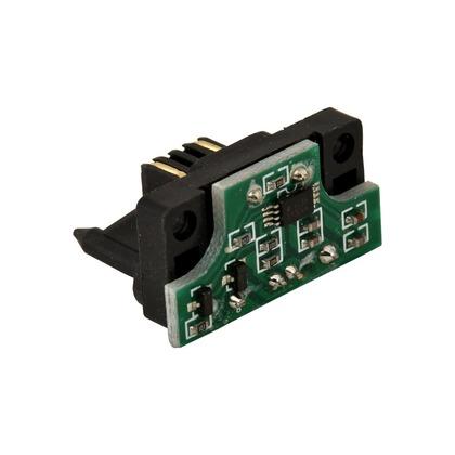Konica Minolta bizhub C450 Reset Chips / Fuses