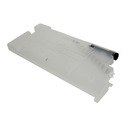 Xerox WorkCentre 7775 Supplies and Parts (All)