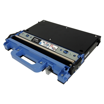 Waste Toner Box for the Brother HL-L8350CDW (large photo)