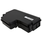 Samsung MultiXpress K4350LX Waste Toner Container (Genuine)