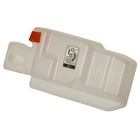 Details for Canon imageRUNNER ADVANCE C2230 Waste Toner Bottle (Genuine)