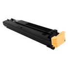 Xerox WorkCentre 7530 Waste Toner Container (Compatible)