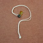 Savin 2512 Fuser Thermistor (Genuine)