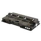 Waste Toner Box Kit for the Sharp MX-2600N (large photo)