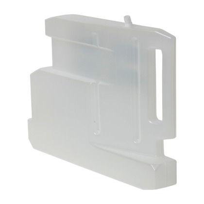 Waste Toner Container for the Toshiba E STUDIO 1351 (large photo)