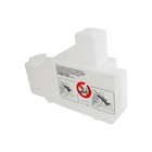 Canon imageRUNNER 2870 Waste Toner Receptacle (Genuine)